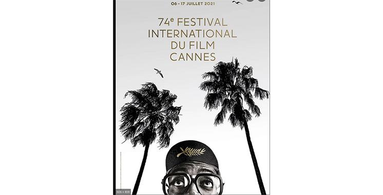 Le Maroc  et l'Afrique présents  en force  au Festival de Cannes