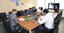 Égalité professionnelle : MCA Morocco lance un cycle de formation pour les entreprises marocaines