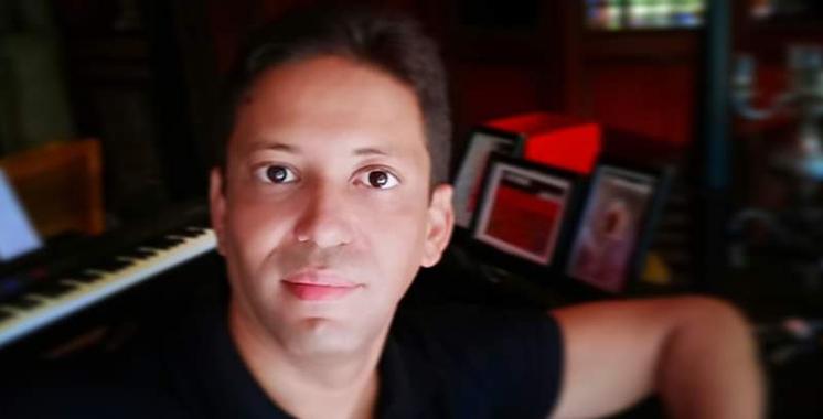 Mohamed Oussama : «La majorité des réalisateurs n'a pas la culture de la musique de films à l'écriture»