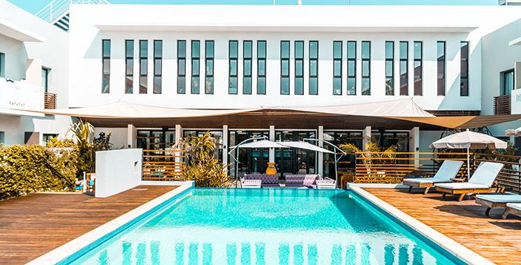 En partenariat avec Sabre Hospitality Solutions : Onomo Hotels se dote d'une nouvelle stratégie de distribution