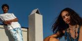 Aksal lance le site e-commerce de la marque Uterqüe au Maroc