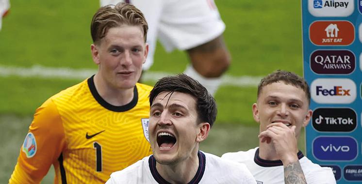 Quarts de finale Euro 2021 : Les choses sérieuses ne font que commencer