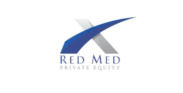 Gestion d'organisme de placement collectif en capital (OPCC) : Red Med Private Equity  officiellement agréé