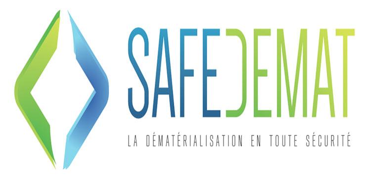 SafeDemat démocratise la signature électronique au Maroc et en Afrique