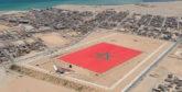 Fête du Trône : 2M diffusera «La Caravane passe...», un documentaire sur le dossier du Sahara