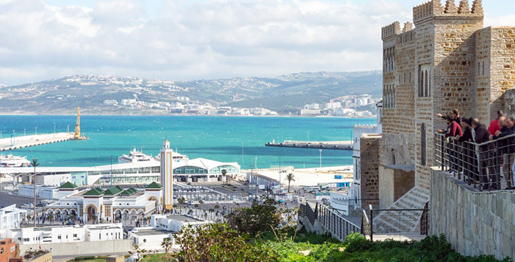 Le Maroc et Chili débattent des enjeux touristiques