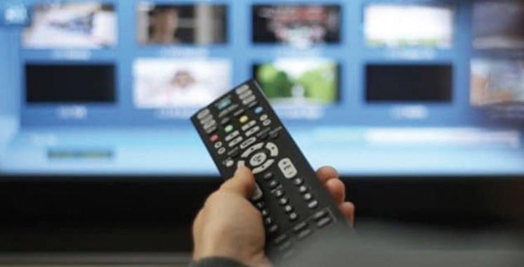 Les services du streaming :  Une gigantesque manne fiscale pour le Maroc