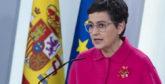 Espagne: le gouvernement officiellement remanié