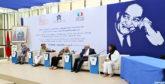 Une cérémonie en présence de sa veuve Hélène : Le legs de Abderrahmane Youssoufi pour les générations futures