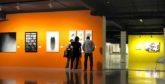 Art contemporain : La Fondation nationale des musées met  en avant la jeune scène artistique