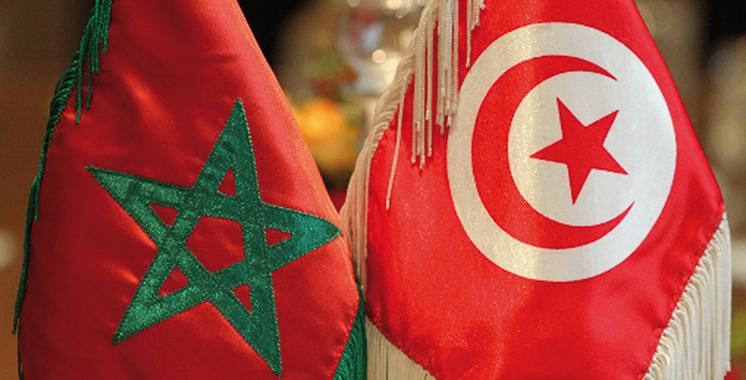 Emploi et protection sociale  : Le Maroc et la Tunisie renforcent leur coopération