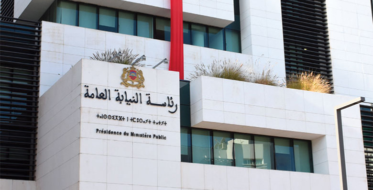 Elections : Le Ministère public appelle à simplifier l'obtention du casier judiciaire aux candidats