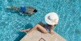 Le Sofitel Agadir Thalassa Sea &Spa rénové