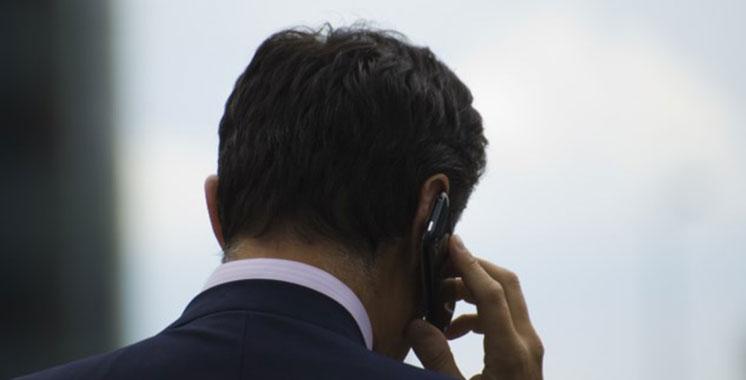 Infiltration des appareils téléphoniques : Le Maroc rejette les « allégations mensongères »