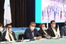 Communales : Les engagements du RNI pour Agadir