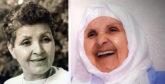 Fatima Regragui, première actrice à se produire sur les planches dès 15 ans
