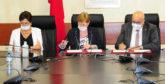 Enseignement supérieur  : L'université Mohammed V de Rabat adepte de partenariats public/privé