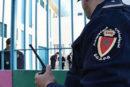 Casablanca : Trois malfrats écopent de 4 ans de prison ferme chacun