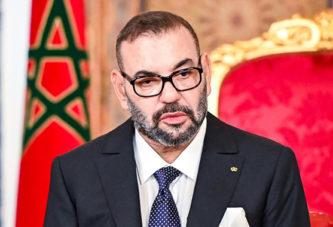 Fête du Trône : Le Souverain mobilise autour du Maroc  de demain