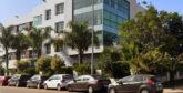 Helios Investment Partners appuie la MedTech marocaine