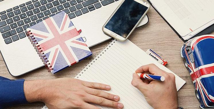 Bourses Chevening : Les candidatures ouvertes jusqu'au  2 novembre