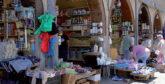 Oujda : Baisse de 1% de l'IPC en juin dernier