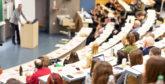 Mastères en France  : Face à la rareté, les délais de soumission plus courts pour la rentrée prochaine?
