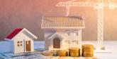 Immobilier : Le marché reprend