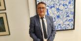 Olivier Galan : «La pandémie ne nous permet pas d'inviter des personnalités littéraires et culturelles françaises»
