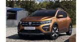 Dossier Automobile du mercredi 15 septembre 2021