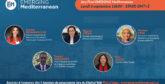 5 startups distinguées lors d'Emerging Mediterranean