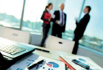 Que deviendra  le Comité national  de l'environnement  des affaires ?