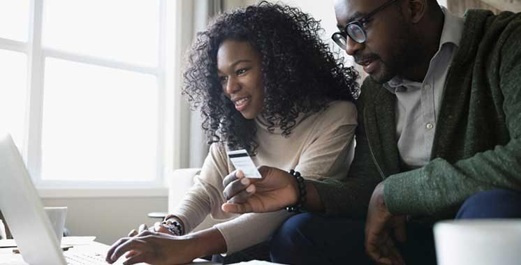 Transformation numérique : Les banques africaines se tournent vers les solutions de cloud hybride d'IBM