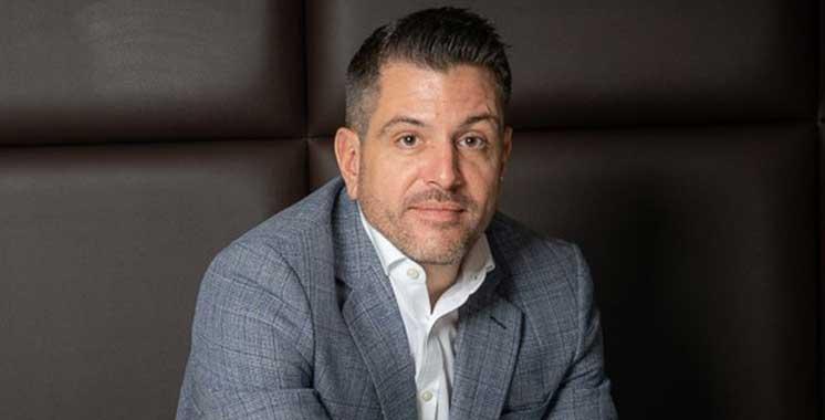 Alban Mabille : «Le Maroc a été identifié comme une priorité pour soutenir notre croissance»