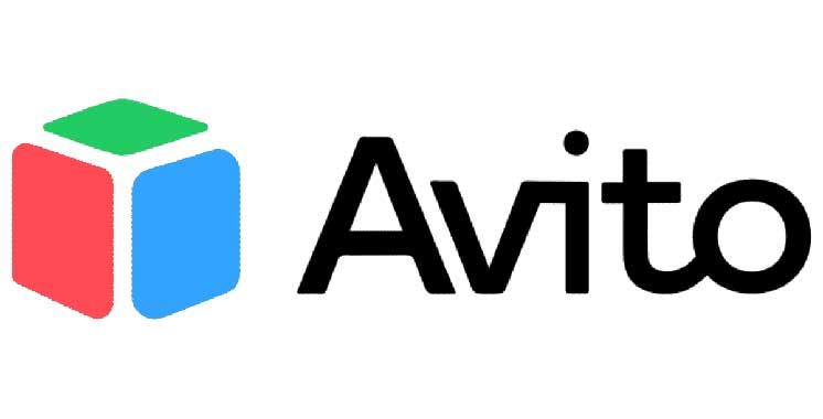 Face aux tentatives frauduleuses : Avito.ma priorise la sécurité  de sa plateforme