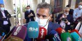 Vidéo - Agadir: L'émotion d'Aziz Akhannouch après son élection à la tête de la commune