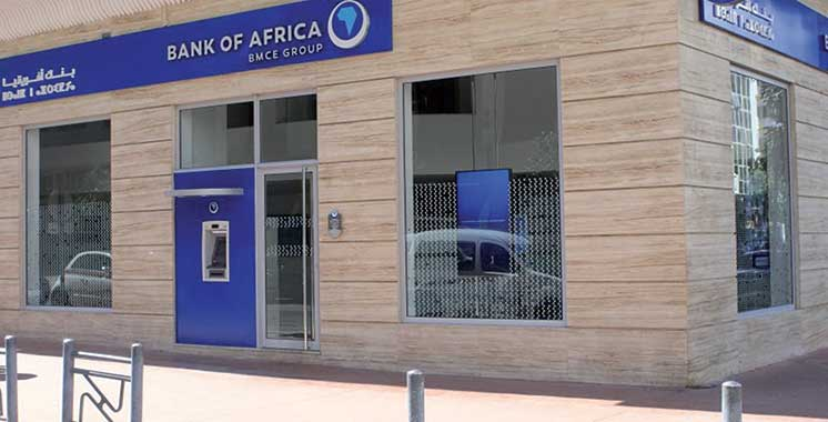 Finance durable : Bank of Africa  distinguée par Global Finance Magazine