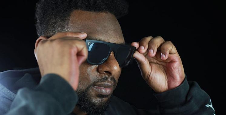 De son vrai nom, Mohamed Maazouzi : Black Jaguar lance bientôt «Li Yestahel» en style pop