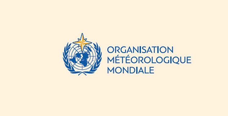 La station d'Agadir-Inzegane reconnue par l'OMM comme station d'observation centenaire