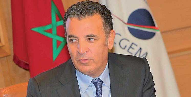 Les entreprises appellent l'UE  et le Maroc à resserrer leurs liens