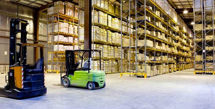 Services marchands non financiers et commerce de gros : Un troisième trimestre sous le signe  de l'optimisme