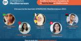 Les 5 startups gagnantes