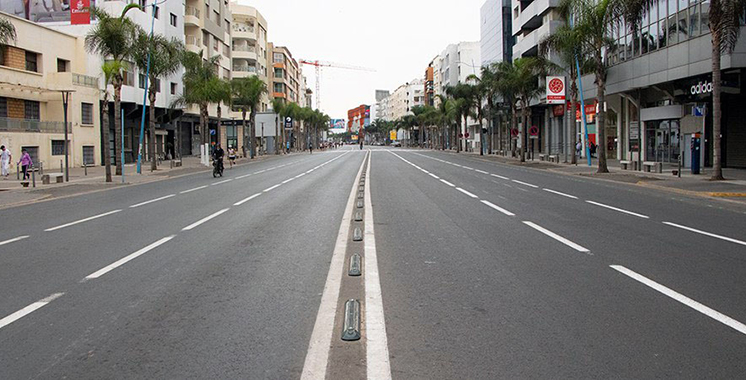 «Journée sans voiture», une initiative symbolique pour protéger la planète