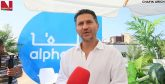 Vidéo :  Primark, le nouvel outlet d'Alpha 55