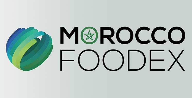 Morocco Foodex : Le Maroc en force à New York
