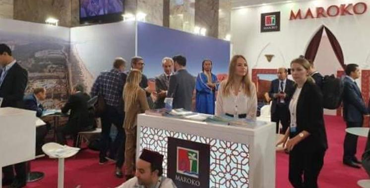 Pologne: renfoncement de la destination Maroc par le lancement de nouvelles liaisons aériennes vers Agadir