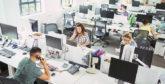 Bien-être : Personnaliser son espace de travail
