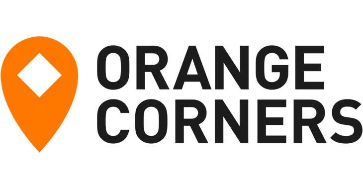 Initié par l'Ambassade des Pays-Bas au Maroc, un Demo Day pour couronner les 3ème Orange Corners Morocco