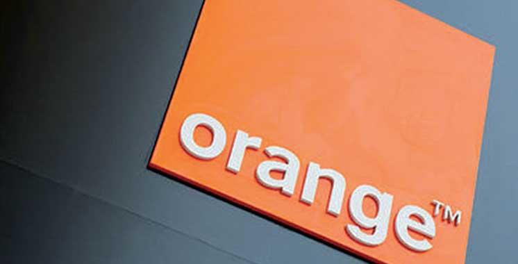 Orange dévoile un nouveau catalogue de forfaits entreprises