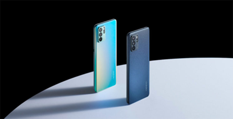OPPO Lance le premier smartphone 5G au Maroc
